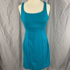 New York & Co Form Fitting Dress 6